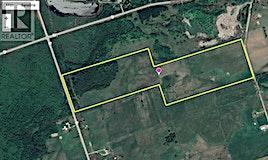 S 1/2 Lt 10 Con 8 Eldon Road, Kawartha Lakes, ON, K0M 2T0