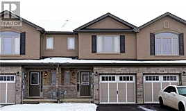 130 Westbank Trail, Hamilton, ON, L8J 0H3