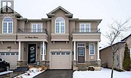 129 Painter Terrace, Hamilton, ON, L8B 0V5