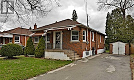 59 East 44th Street, Hamilton, ON, L8T 3G8