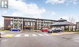 212-17 Kay Crescent, Guelph, ON, N1L 0P1