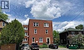 47 & 58 Bloor Street, Greater Sudbury, ON, P3C 2K6