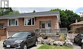 303 Magnolia Drive, Hamilton, ON, L9C 6R2
