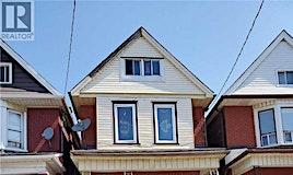 7 Somerset Avenue, Hamilton, ON, L8L 2L4
