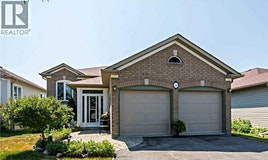19 Ramsey Road, Port Hope, ON, L1A 4K9