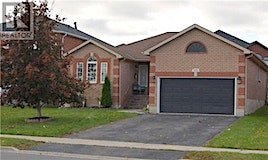 803 Spillsbury Drive, Peterborough, ON, K9K 1K9