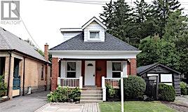 104 Barclay Street, Hamilton, ON, L8S 1P5