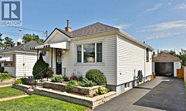183 Cochrane Road, Hamilton, ON, L8K 3G5