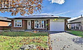 45 Moxley Drive, Hamilton, ON, L8T 3Y6