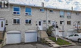 23-120 Quigley Street, Hamilton, ON, L8K 6L4