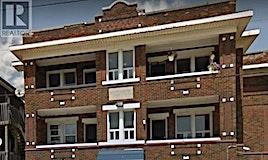 821 Main St E Street E, Hamilton, ON, L8M 1L7