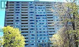 401-2625 Regina Street, Ottawa, ON, K2B 5W8