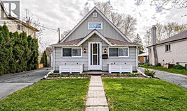 8208 Woodbine Street, Niagara Falls, ON, L2H 1C7
