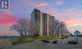 607-500 Green Road, Hamilton, ON, L8E 3M6
