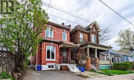 134 Robert Street, Hamilton, ON, L8L 2P6