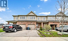 122 Simmonds Drive, Guelph, ON, N1E 7M1