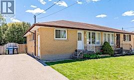 68 Sheridan Street, Guelph, ON, N1E 3T8