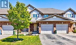 33 Ralston Drive Drive, Guelph, ON, N1E 0C3