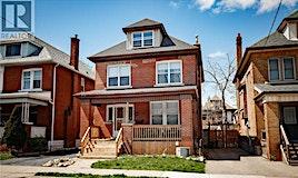 64 Gage Avenue South, Hamilton, ON, L8M 3C9