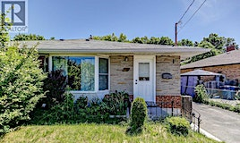 113 Waverly Drive, Guelph, ON, N1E 1H1