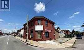 267 Catherine Street North, Hamilton, ON, L8L 4S8