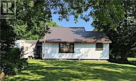 2822 Lakeshore Road, Norfolk County, ON, N0E 1M0