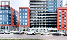 1610-258A Sunview Street, Waterloo, ON, N2L 3V9