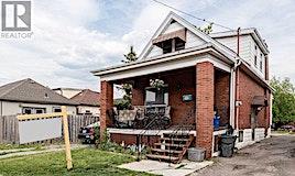 176 Garside Avenue North, Hamilton, ON, L8H 4W8