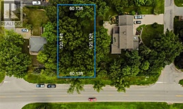 14389 Niagara River Parkway, Fort Erie, ON, L0S 1J0