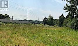 lot none-Lot 124 Mcarthur Drive, Charlottetown, PE, C1A 6N2