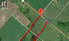 281-281 ON 10 & 280 Sideroad, Melancthon, ON, L0N 1S9