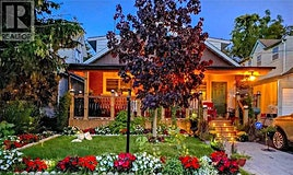 4096 Broughton Avenue, Niagara Falls, ON, L2E 3K6
