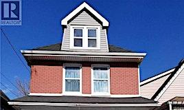 15 Whitfield Avenue, Hamilton, ON, L8L 4B5
