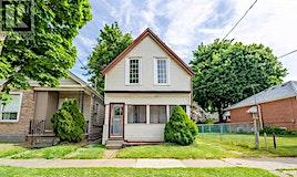 74 Holmes Avenue, Hamilton, ON, L8S 2K9