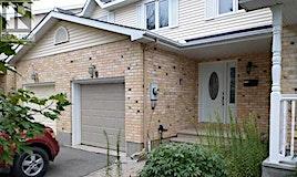 59 Kathleen Crescent, Ottawa, ON, K2S 1L5