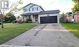 617 Canfield Place, Shelburne, ON, L9V 3A5