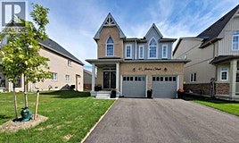 41 Jenkins Street, East Luther Grand Valley, ON, L6W 7R2