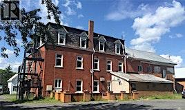 22 Victoria Street, Hamilton, ON, K0C 1H0
