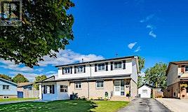 6276 Armstrong Drive, Niagara Falls, ON, L2H 2G4