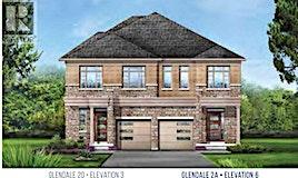 515 Right Holocomb Terrace, Hamilton, ON, L8H 3P6