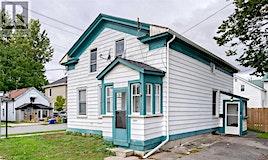112 Orange Street, Cobourg, ON, K9A 2L3