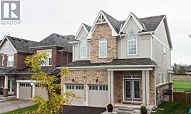 13 Jenkins Street, East Luther Grand Valley, ON, L6W 7R2