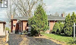 82 Guildwood Drive, Hamilton, ON, L9C 6S4