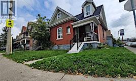 92 Sherman Avenue, Hamilton, ON, L8L 6M5