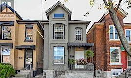 102 Princess Street, Hamilton, ON, L8L 3L2
