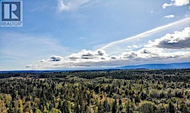 4320 S Island Highway, Campbell River, BC, V9W 1A5