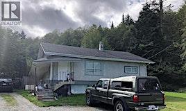 2195 15th Avenue, Campbell River, BC, V9W 4K3