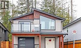 605 Marisa Street, Nanaimo, BC, V9R 0H8