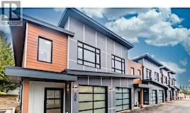 6-119 Moilliet Street, Parksville, BC, V9P 1K6