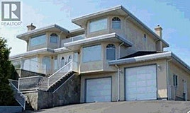 365 Trinity Drive, Nanaimo, BC, V9R 5X3